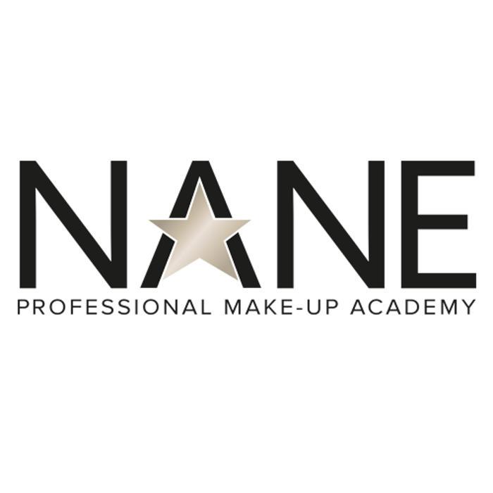 Bild zu NANE Make-up Academy in Düsseldorf