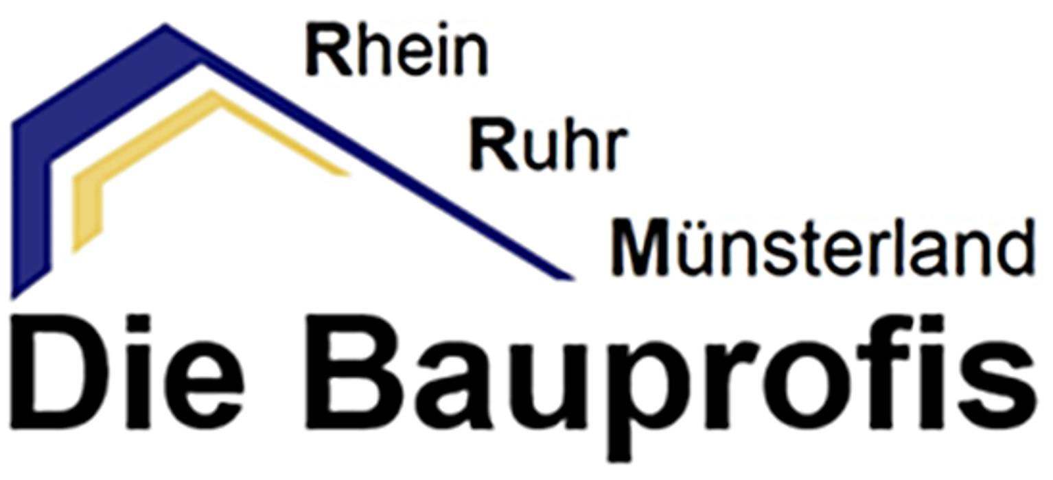 Bild zu Die Bauprofis RRM UG in Warendorf