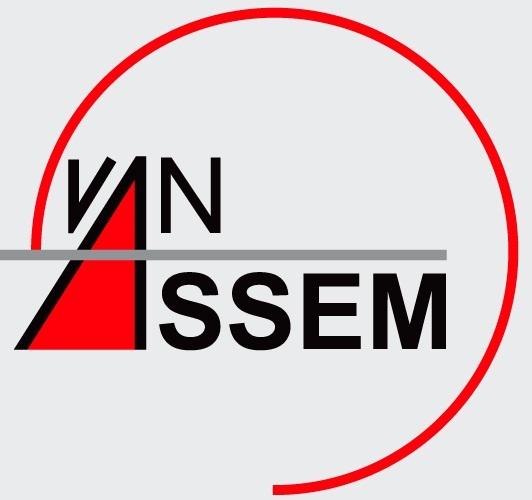 Schreinerei Van Assem