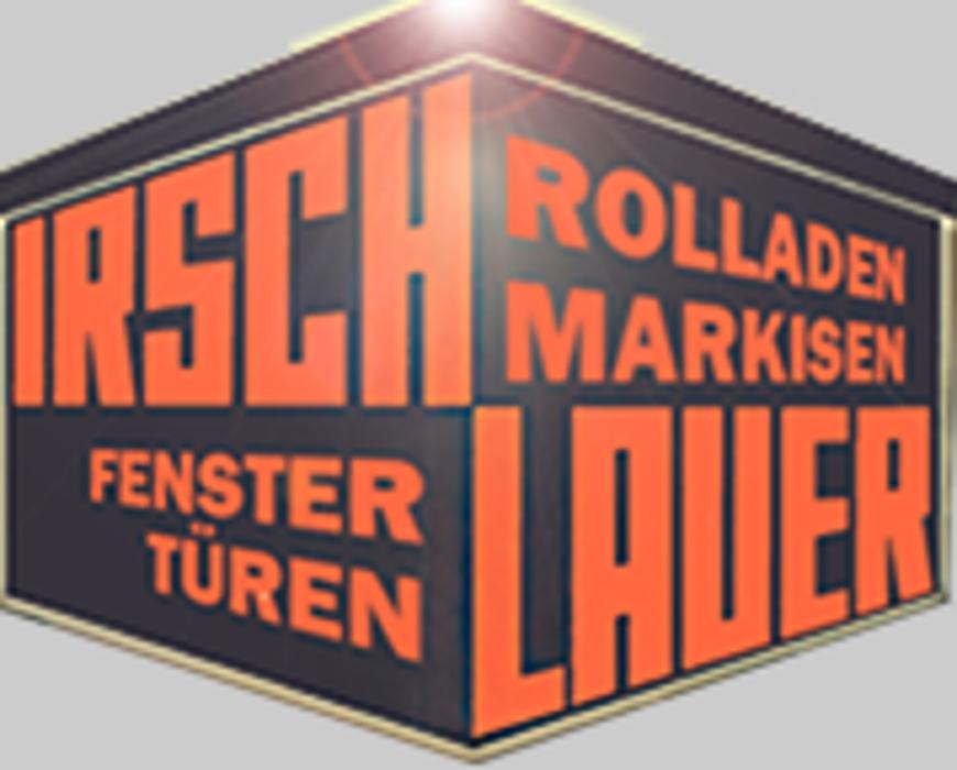 Bild zu Irsch & Lauer Storex GmbH in Schwalbach an der Saar