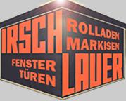 Irsch Lauer Storex Gmbh In Schwalbach Branchenbuch