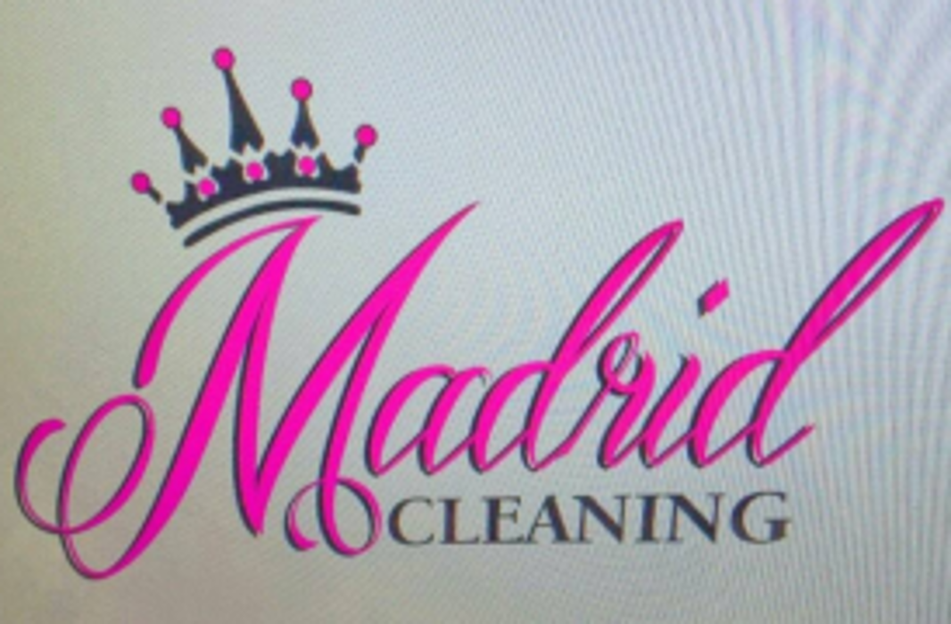 Madrid Cleaning - Las Cruces, NM