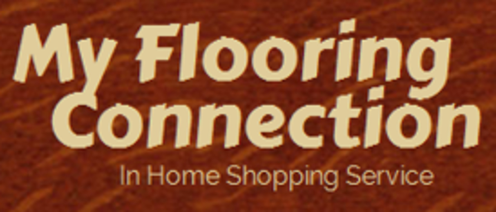 My Flooring Connection - Grapevine, TX
