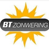 BT Zonwering