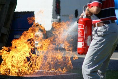 @robase Incendie
