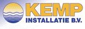 Lammers Installatie Engineering