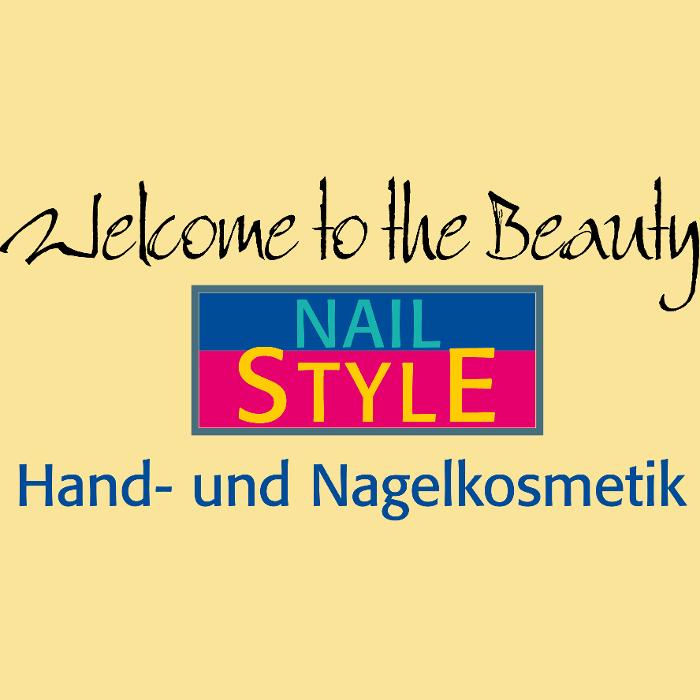 Bild zu Nailstyle Hand-und Nagelkosmetik in Gechingen