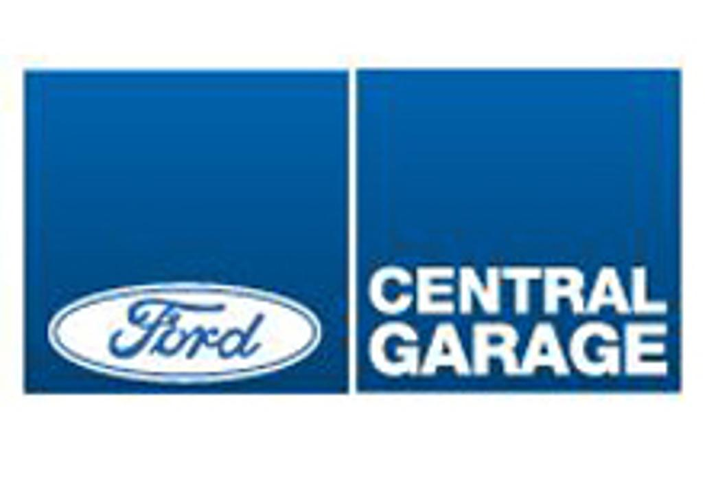 Central Garage Schaeffer GmbH