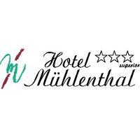 Hotel Mühlenthal GmbH