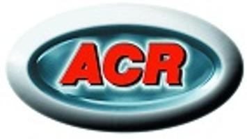 ACR-Wolfsburg / Braunschweig