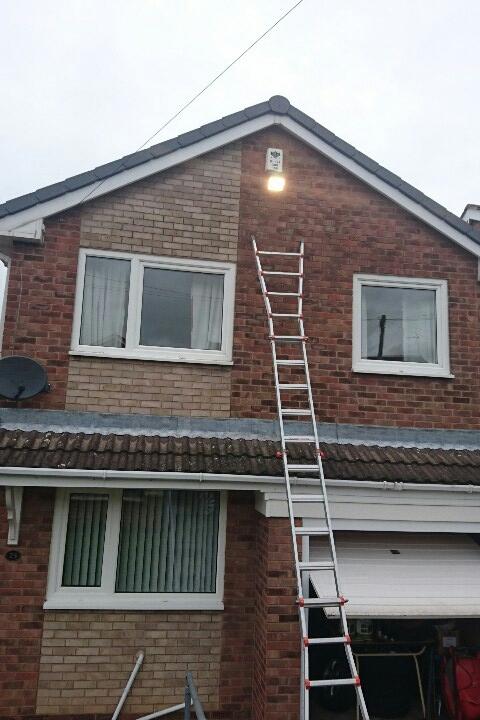 Stator Electrical Solutions Ltd - Nottingham, Nottinghamshire NG16 5AT - 01773 848876 | ShowMeLocal.com