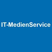 IT-MedienService Liesegang & Popanda GbR