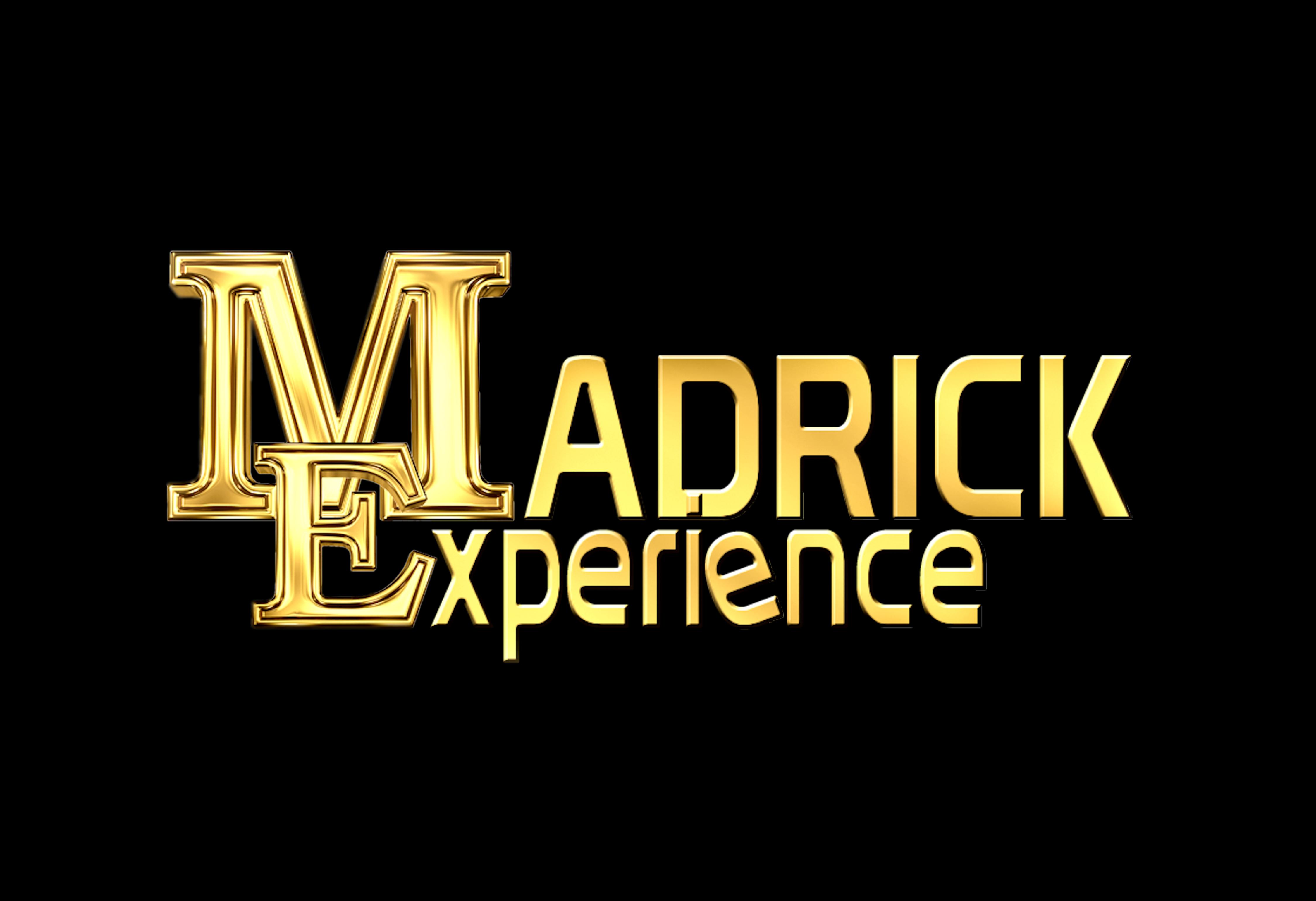 MADRICK