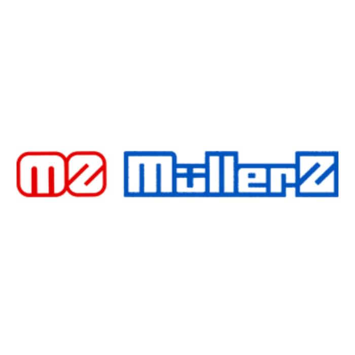 Bild zu Müller-Z in Hürth im Rheinland