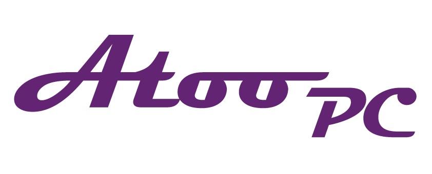 ATOOPC