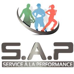 Service à la Performance