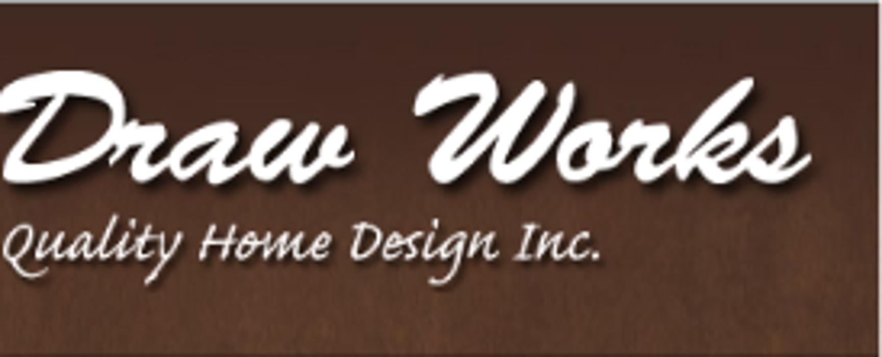 Draw Works Quality Home Design Inc - Hurricane, UT