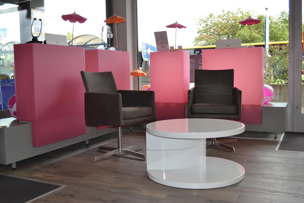 h rger te in bad kreuznach. Black Bedroom Furniture Sets. Home Design Ideas