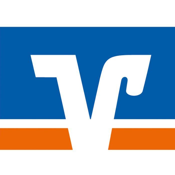 Logo von Volksbank Raiffeisenbank Rhön-Grabfeld eG Filiale Jüchsen