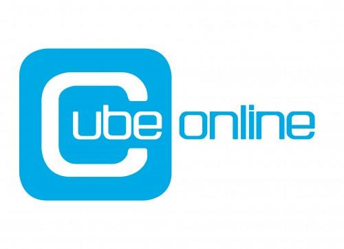 Cube Online