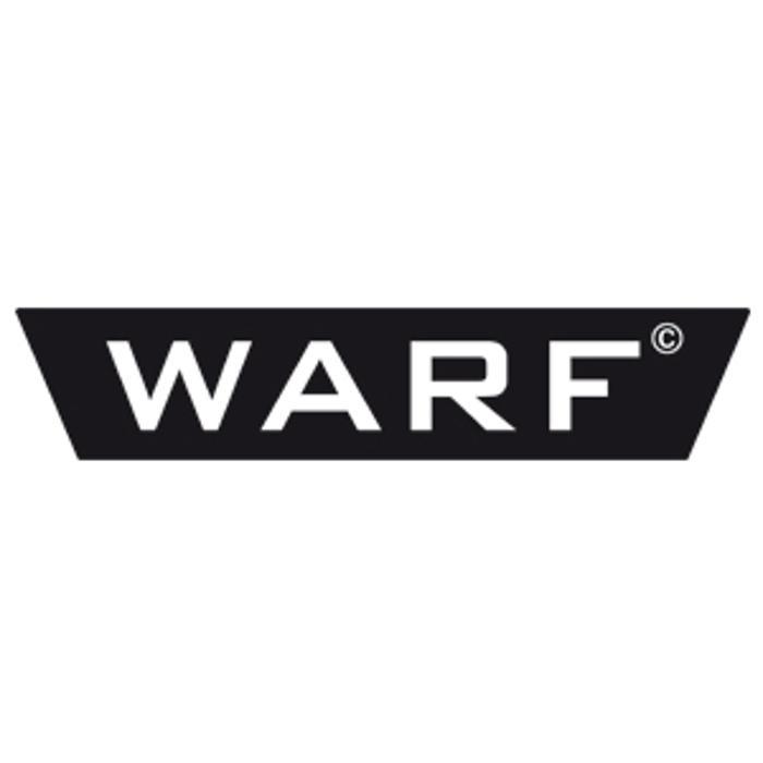 Bild zu WARF GmbH in Hamburg