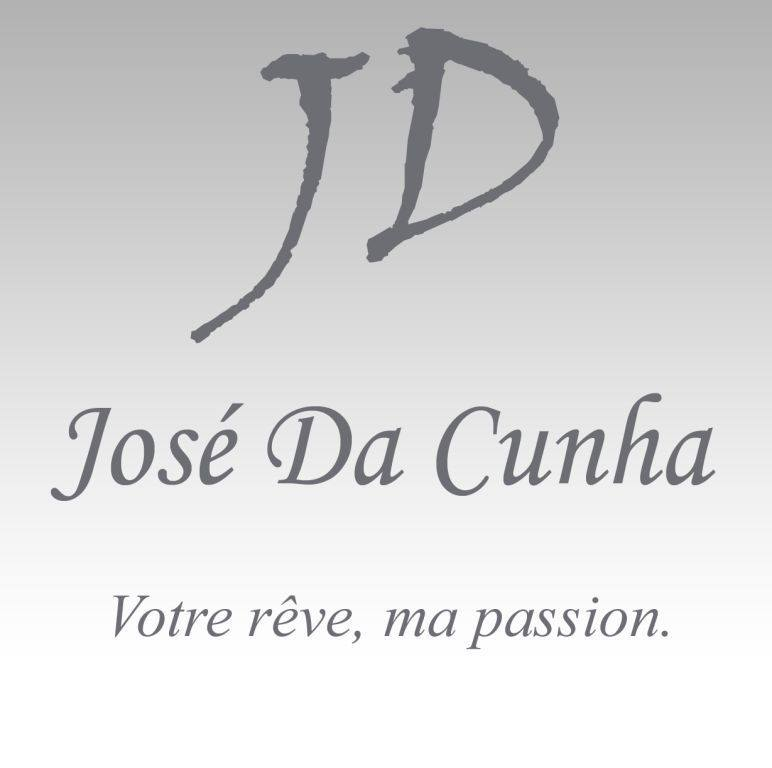 Robes de mariée Bordeaux. José Da Cunha. Votre rêve, ma passion.