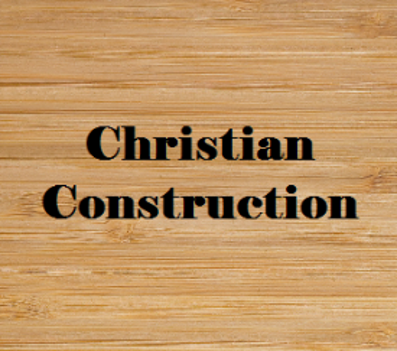 Christian Construction - Wilmette, IL