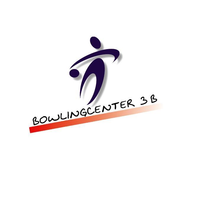Bowlingcenter 3 B
