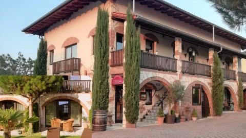 Hazienda Apartmenthotel