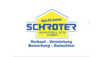 Schroter Immobilien GmbH