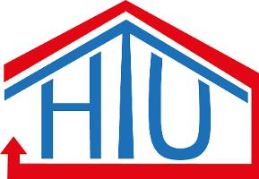 HTU-Dienstleistungen