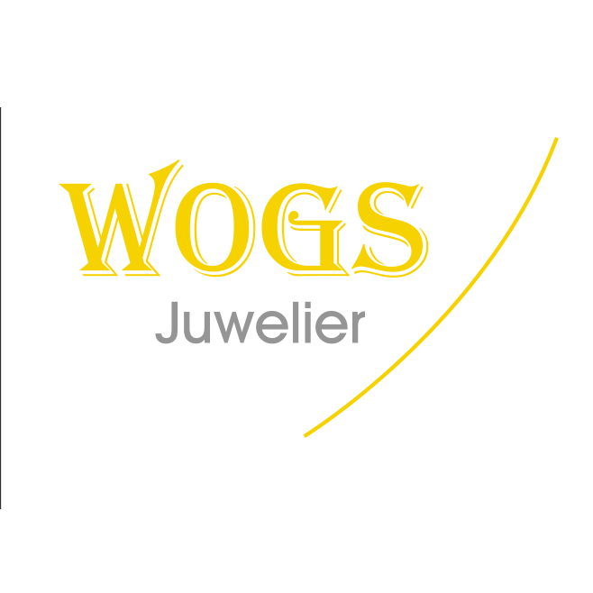 Wogs Collection Juwelier