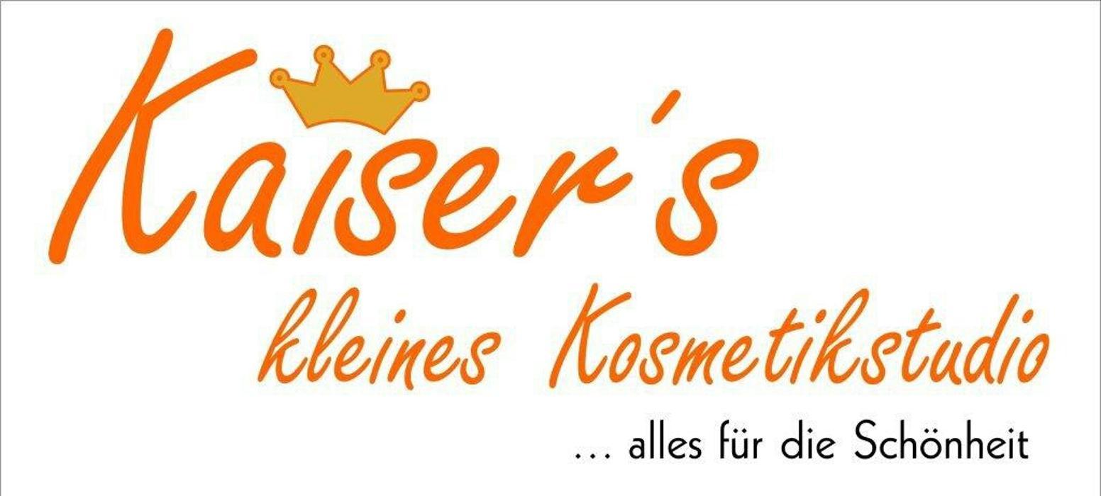 Bild zu Kaiser's kleines Kosmetikstudio in Stelle Kreis Harburg