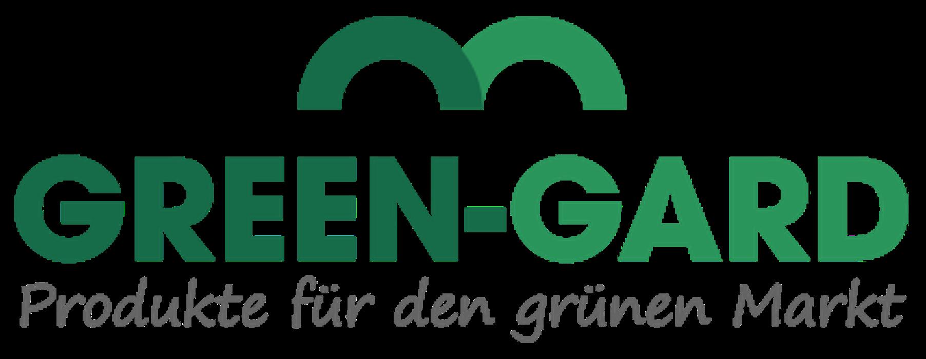 Bild zu Green-Gard GmbH in Wiesbaden