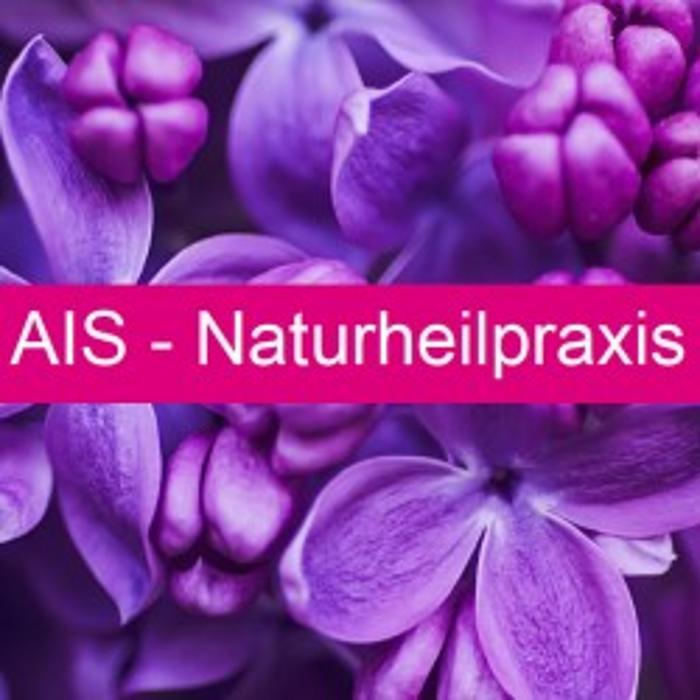 Bild zu AIS Naturheilpraxis Annette Schmidmeier in München