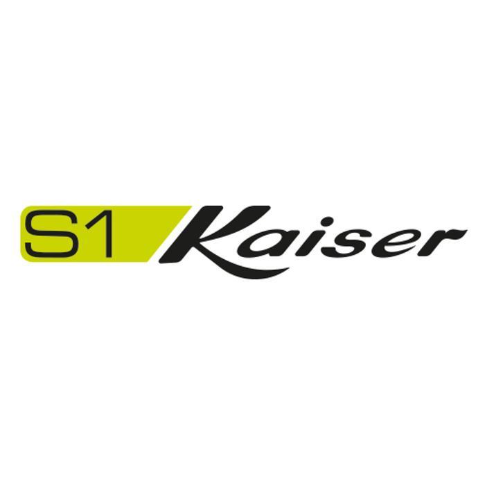 Bild zu Kaiser S1 in Freiburg im Breisgau