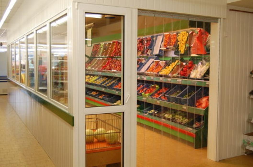 Bild zu Atlantic Kühlzellenbau in Gelsenkirchen