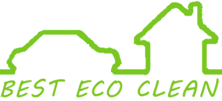 Best Eco Clean