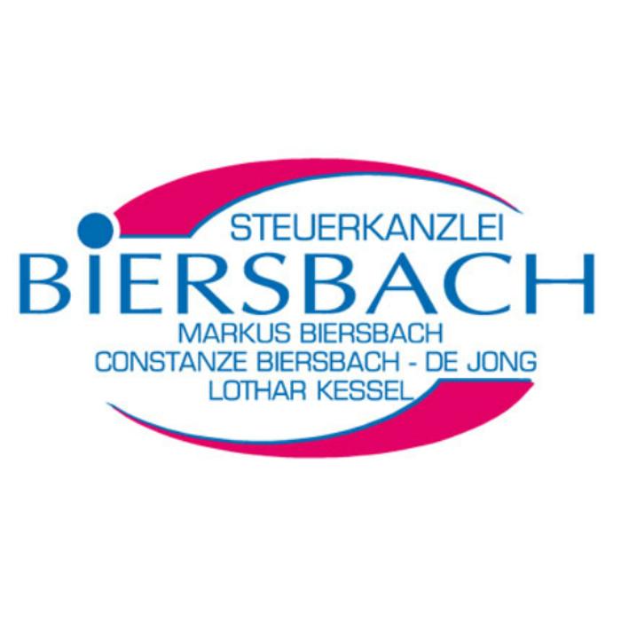 Bild zu Steuerkanzlei Biersbach in Brühl im Rheinland