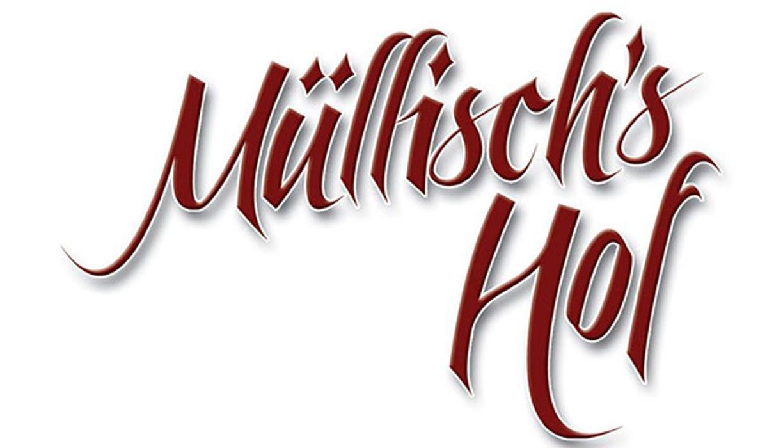 Logo von Müllisch's Mühle