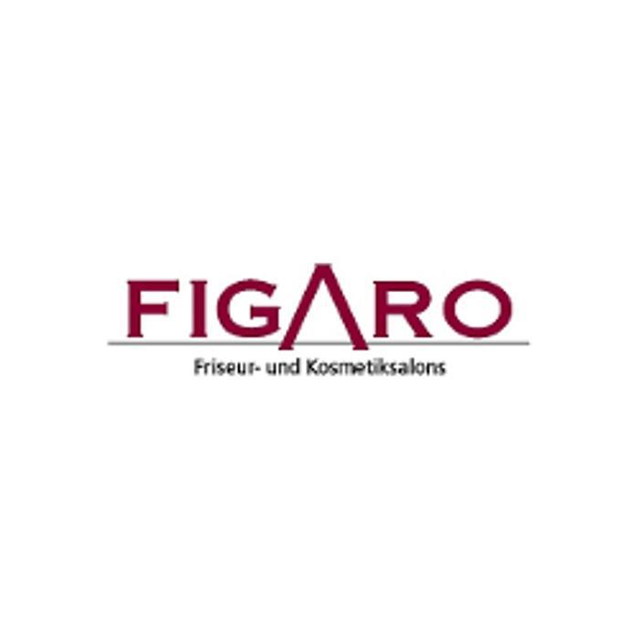 Figaro Dresden - Friseur- und Kosmetiksalon