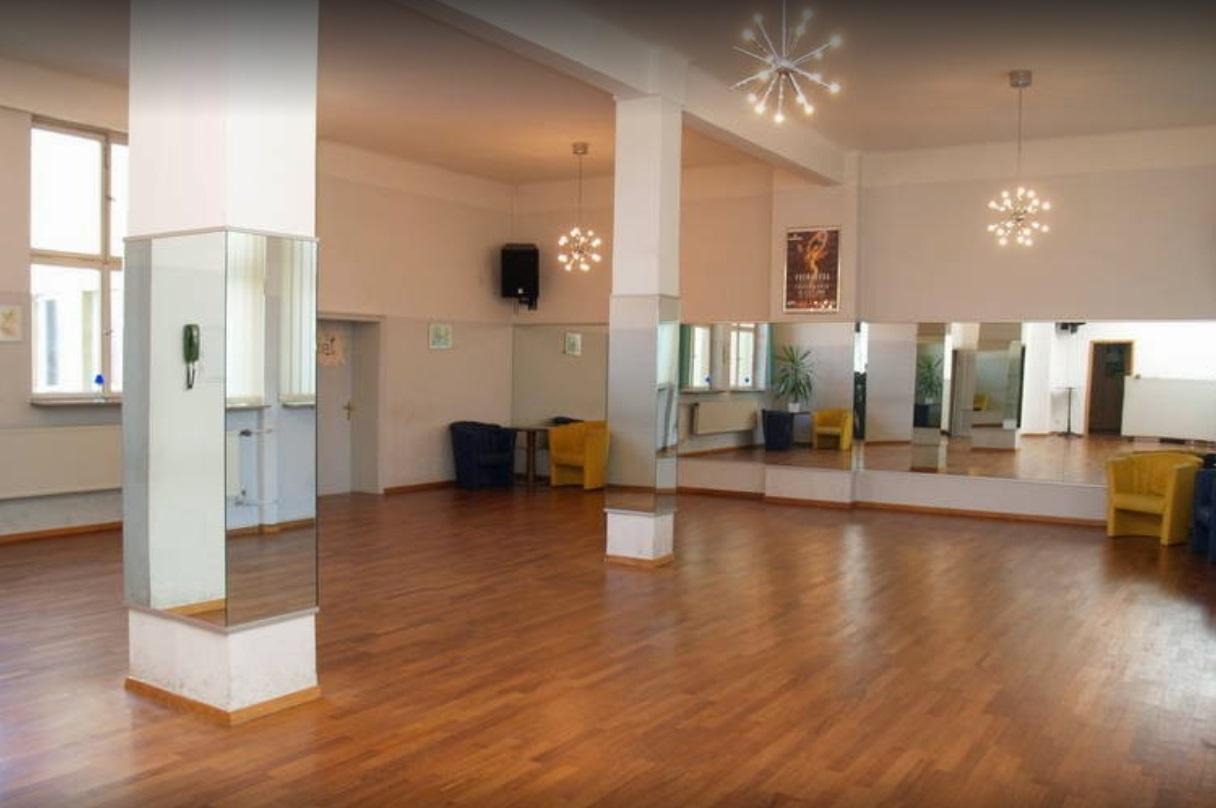 Tanzschule Bootz-Ohlmann