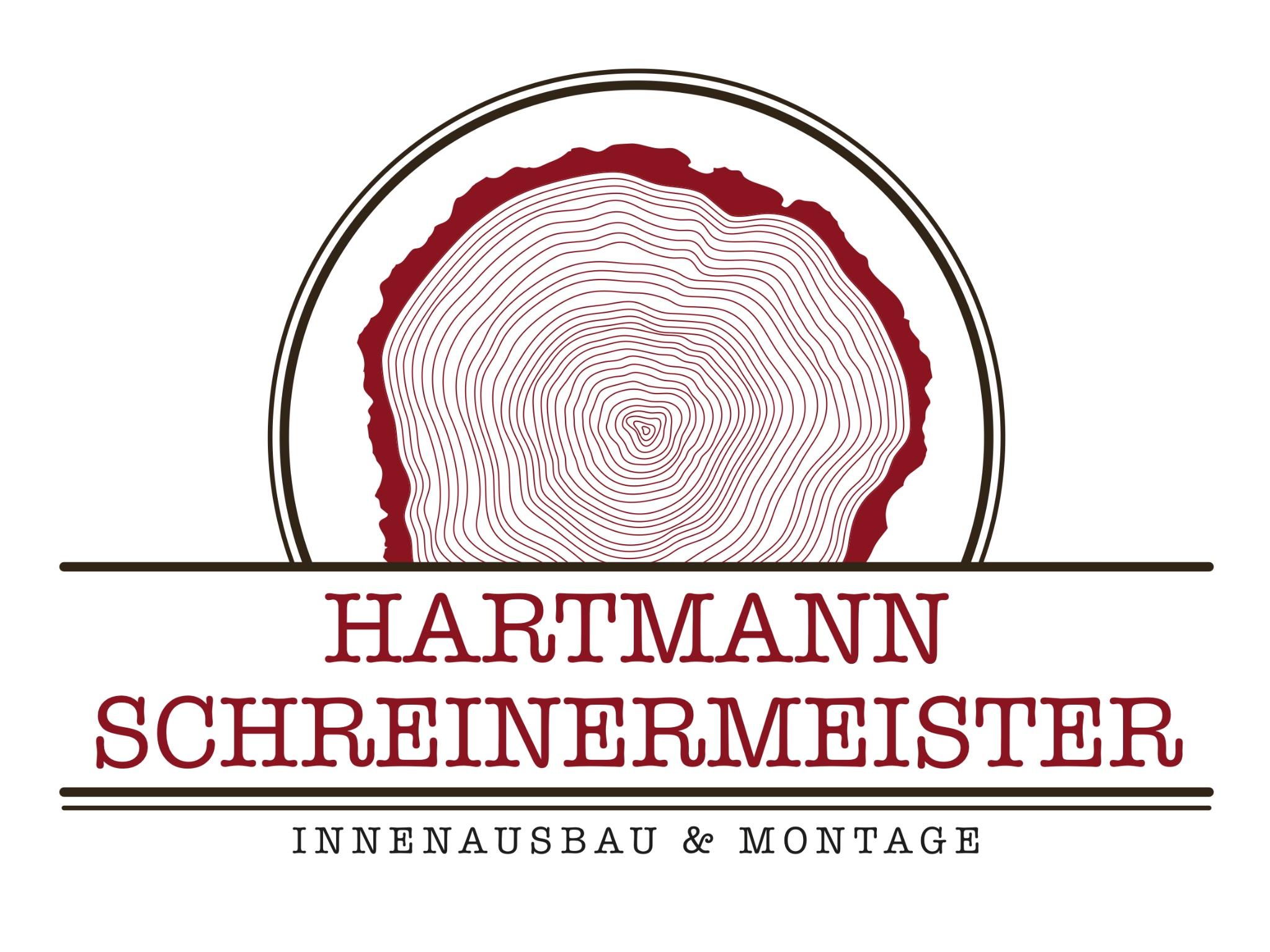 Schreinerei Hartmann