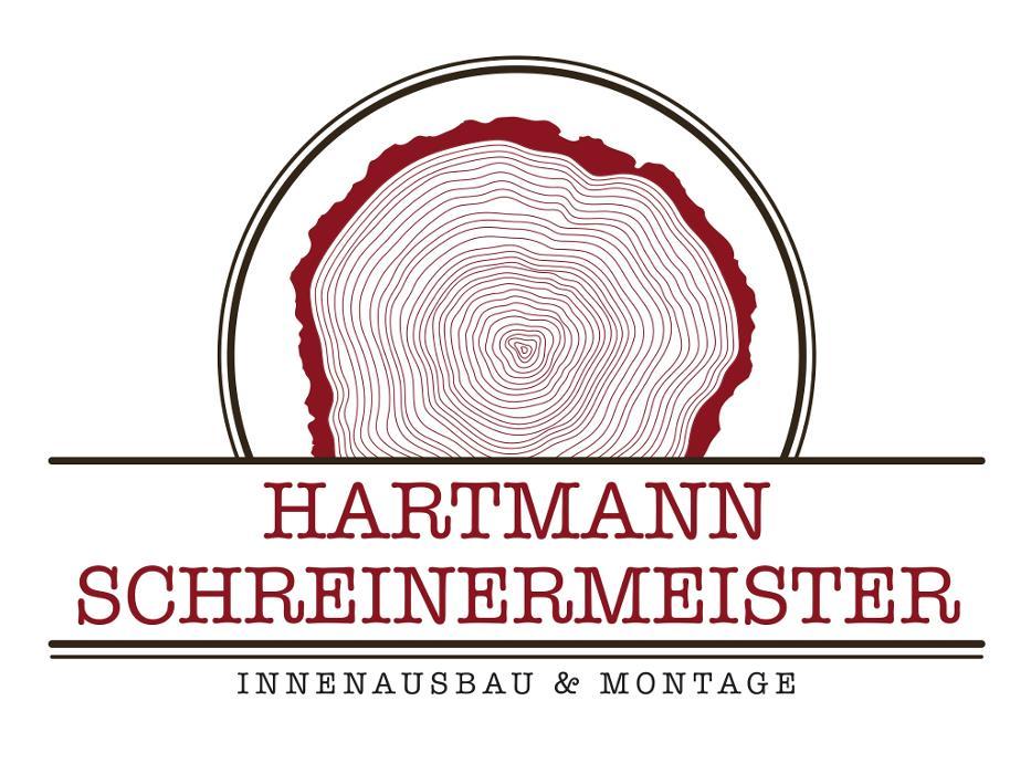 Bild zu Schreinerei Hartmann in Reutlingen