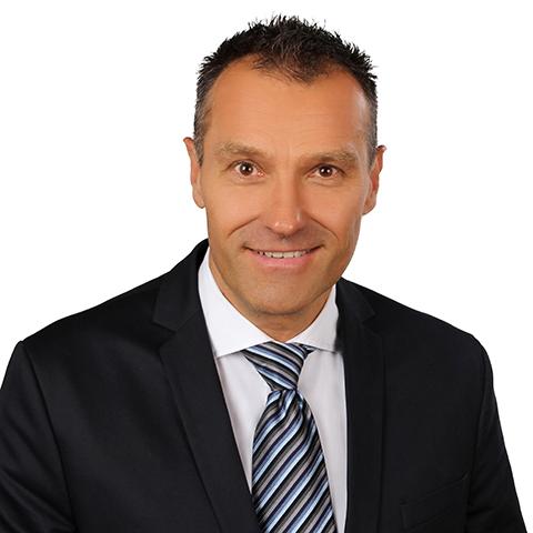 VR Immobilien GmbH, Rosenheim