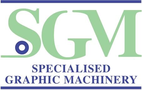 SGM 2020 Ltd