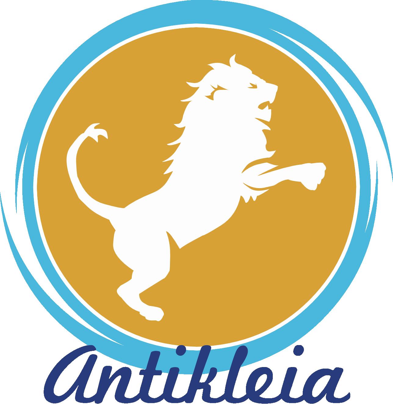 Antikleia