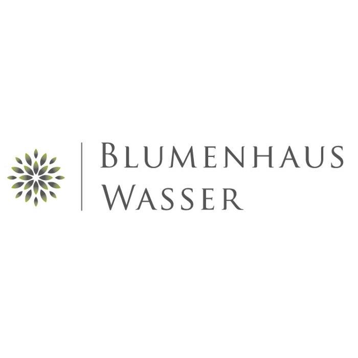 Bild zu Blumenhaus Wasser in Mannheim