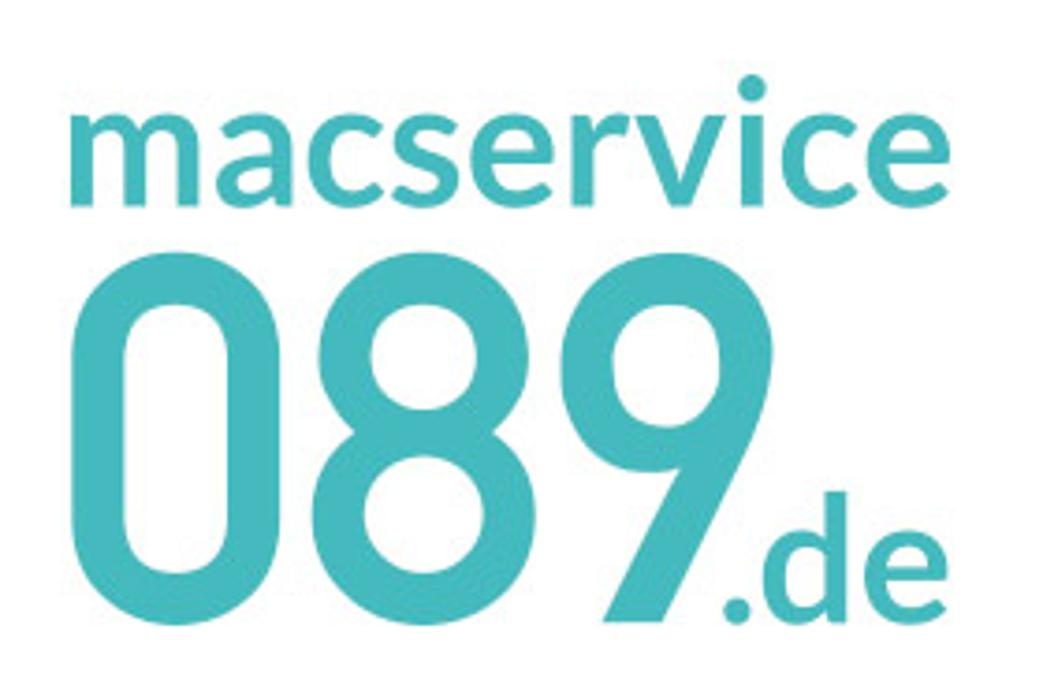 appleservice089 | MacShop Muenchen