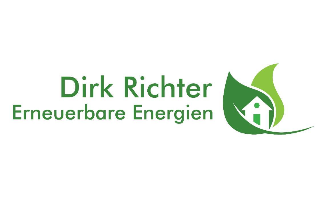 Bild zu Dirk Richter Erneuerbare Energien in Essen